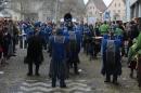 Rosenmontags-Umzug-Messkirch-160215-Bodensee-Community-SEECHAT_DE-_319.JPG