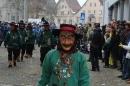 Rosenmontags-Umzug-Messkirch-160215-Bodensee-Community-SEECHAT_DE-_322.JPG
