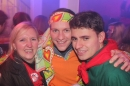X1-Rosenmontags-Party-Messkirch-160215-Bodensee-Community-SEECHAT_DE-_02_91_.JPG