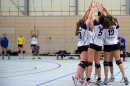 X1-Volleyball-USC-Konstanz-TuS-Huefingen-Bodensee-Community-SEECHAT_DE-_35_.jpg