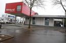 X3-Messe-HAUS-BAU-ENERGIE-22-02-2015-Bodensee-Community-SEECHAT_DE-IMG_1629.JPG