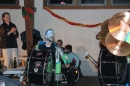 Guggenparty-Herisau-21-02-2015-Bodensee-Community-SEECHAT_DE-IMG_0480.JPG