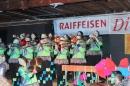 Guggenparty-Herisau-21-02-2015-Bodensee-Community-SEECHAT_DE-IMG_0483.JPG