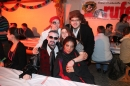 Guggenparty-Herisau-21-02-2015-Bodensee-Community-SEECHAT_DE-IMG_0511.JPG
