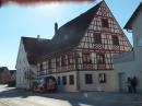 Kochprofis-Ertingen-26-02-15-Bodensee-Community-SEECHAT_DE-_10_.JPG