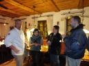 Kochprofis-Ertingen-26-02-15-Bodensee-Community-SEECHAT_DE-_117_.JPG