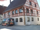 Kochprofis-Ertingen-26-02-15-Bodensee-Community-SEECHAT_DE-_11_.JPG