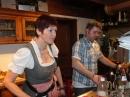Kochprofis-Ertingen-26-02-15-Bodensee-Community-SEECHAT_DE-_125_.JPG