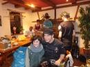 Kochprofis-Ertingen-26-02-15-Bodensee-Community-SEECHAT_DE-_127_.JPG