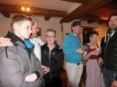 Kochprofis-Ertingen-26-02-15-Bodensee-Community-SEECHAT_DE-_129_.JPG