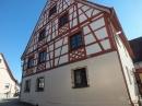 Kochprofis-Ertingen-26-02-15-Bodensee-Community-SEECHAT_DE-_12_.JPG