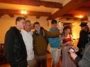 Kochprofis-Ertingen-26-02-15-Bodensee-Community-SEECHAT_DE-_131_.JPG