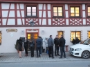 Kochprofis-Ertingen-26-02-15-Bodensee-Community-SEECHAT_DE-_136_.JPG