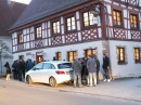 Kochprofis-Ertingen-26-02-15-Bodensee-Community-SEECHAT_DE-_138_.JPG