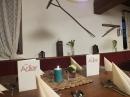 Kochprofis-Ertingen-26-02-15-Bodensee-Community-SEECHAT_DE-_144_.JPG