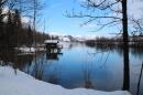 Ice-Mile-Sonthofen-Hamza-280215-Bodensee-Community-SEECHAT_DE-IMG_4087.JPG