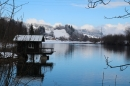 Ice-Mile-Sonthofen-Hamza-280215-Bodensee-Community-SEECHAT_DE-IMG_4088.JPG