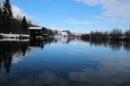 Ice-Mile-Sonthofen-Hamza-280215-Bodensee-Community-SEECHAT_DE-IMG_4089.JPG