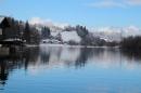 Ice-Mile-Sonthofen-Hamza-280215-Bodensee-Community-SEECHAT_DE-IMG_4091.JPG