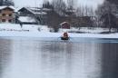 Ice-Mile-Sonthofen-Hamza-280215-Bodensee-Community-SEECHAT_DE-IMG_4094.JPG
