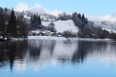 Ice-Mile-Sonthofen-Hamza-280215-Bodensee-Community-SEECHAT_DE-IMG_4096.JPG