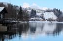 Ice-Mile-Sonthofen-Hamza-280215-Bodensee-Community-SEECHAT_DE-IMG_4097.JPG