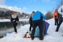 Ice-Mile-Sonthofen-Hamza-280215-Bodensee-Community-SEECHAT_DE-IMG_4143.JPG
