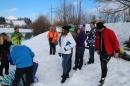 Ice-Mile-Sonthofen-Hamza-280215-Bodensee-Community-SEECHAT_DE-IMG_4144.JPG
