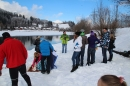 Ice-Mile-Sonthofen-Hamza-280215-Bodensee-Community-SEECHAT_DE-IMG_4145.JPG