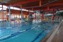 Training-Wonnemar-Sonthofen-010315-Bodensee-Community-SEECHAT_DE-IMG_4212.JPG