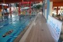 Training-Wonnemar-Sonthofen-010315-Bodensee-Community-SEECHAT_DE-IMG_4214.JPG