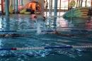 Training-Wonnemar-Sonthofen-010315-Bodensee-Community-SEECHAT_DE-IMG_4215.JPG