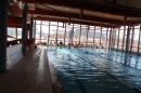 Training-Wonnemar-Sonthofen-010315-Bodensee-Community-SEECHAT_DE-IMG_4217.JPG