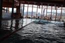 Training-Wonnemar-Sonthofen-010315-Bodensee-Community-SEECHAT_DE-IMG_4219.JPG