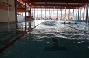 Training-Wonnemar-Sonthofen-010315-Bodensee-Community-SEECHAT_DE-IMG_4220.JPG