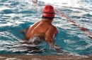 Training-Wonnemar-Sonthofen-010315-Bodensee-Community-SEECHAT_DE-IMG_4226.JPG