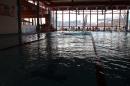 Training-Wonnemar-Sonthofen-010315-Bodensee-Community-SEECHAT_DE-IMG_4228.JPG