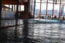 Training-Wonnemar-Sonthofen-010315-Bodensee-Community-SEECHAT_DE-IMG_4229.JPG