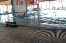 Training-Wonnemar-Sonthofen-010315-Bodensee-Community-SEECHAT_DE-IMG_4230.JPG