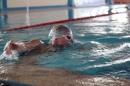 Training-Wonnemar-Sonthofen-010315-Bodensee-Community-SEECHAT_DE-IMG_4231.JPG