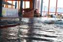 Training-Wonnemar-Sonthofen-010315-Bodensee-Community-SEECHAT_DE-IMG_4232.JPG