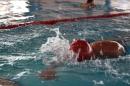 Training-Wonnemar-Sonthofen-010315-Bodensee-Community-SEECHAT_DE-IMG_4235.JPG