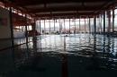 Training-Wonnemar-Sonthofen-010315-Bodensee-Community-SEECHAT_DE-IMG_4240.JPG