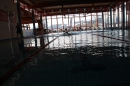 Training-Wonnemar-Sonthofen-010315-Bodensee-Community-SEECHAT_DE-IMG_4242.JPG