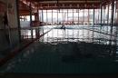 Training-Wonnemar-Sonthofen-010315-Bodensee-Community-SEECHAT_DE-IMG_4243.JPG