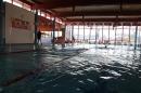Training-Wonnemar-Sonthofen-010315-Bodensee-Community-SEECHAT_DE-IMG_4247.JPG