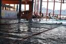 Training-Wonnemar-Sonthofen-010315-Bodensee-Community-SEECHAT_DE-IMG_4248.JPG
