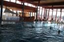 Training-Wonnemar-Sonthofen-010315-Bodensee-Community-SEECHAT_DE-IMG_4253.JPG