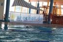 Training-Wonnemar-Sonthofen-010315-Bodensee-Community-SEECHAT_DE-IMG_4254.JPG