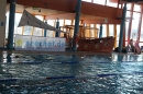 Training-Wonnemar-Sonthofen-010315-Bodensee-Community-SEECHAT_DE-IMG_4256.JPG